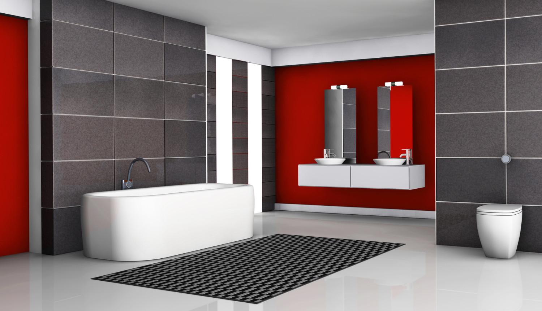 bad und sanit rinstallation waldhier haustechnik gmbh. Black Bedroom Furniture Sets. Home Design Ideas