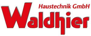 Waldhier Haustechnik GmbH